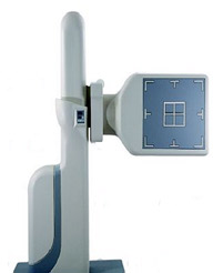 digital-radiography-x-ray-system