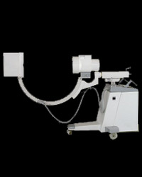 hf-mobile-image-intensifier