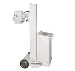 mobile-x-ray-systems-vision-a60