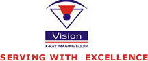 VISION MEDICAID EQUIPMENTS PVT.LTD.